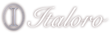 Italoro Logo